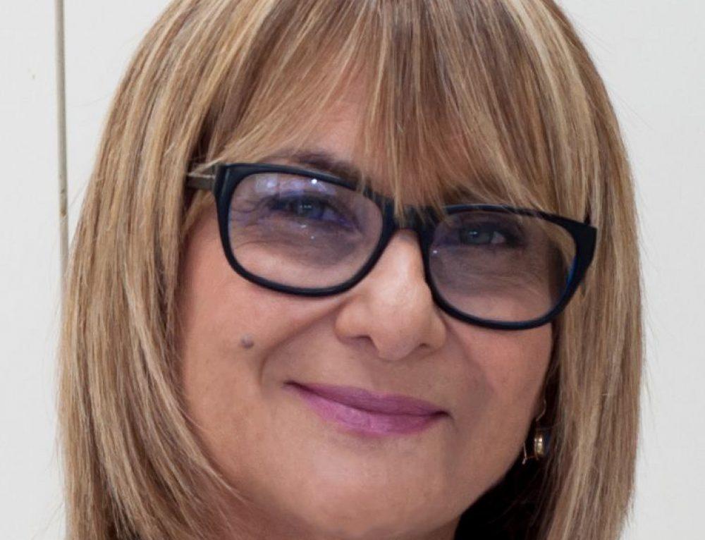 """עו""""ד פגי שרון מרצה במסגרת כנס אידה אורוגוואי בנושא אחריות מקצועית"""