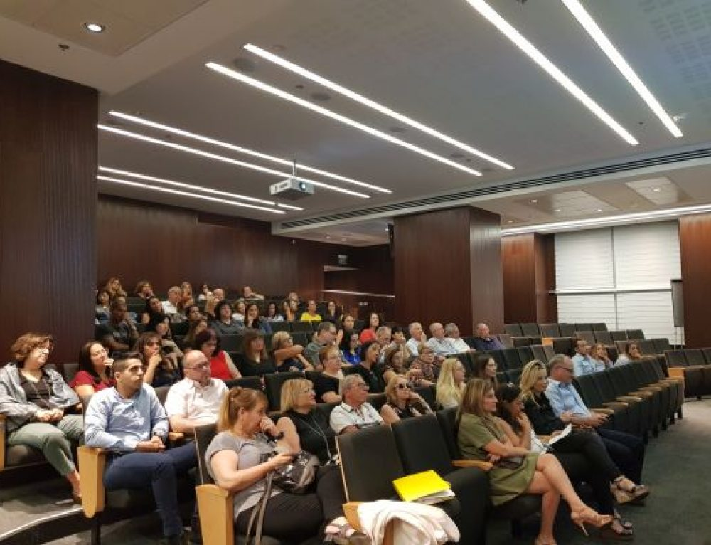 A Meeting of AIDA Israel on 30th July 2018 focused on the effect of Fraudulent Claims in Motor Vehicle Accidents, and on Third Party's Claim against the Tortfeasor's  Insurer
